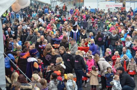 Sinterklaas_2012_Meiveld_(295).jpg